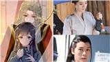 'Cửu Châu Hộc Châu phu nhân' lộ chuyện tình bi đát: Dương Mịch làm con nuôi Trần Vỹ Đình, sau đó lại yêu nhau