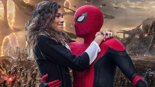 Tại sao Marvel luôn phát hành các phim nhỏ lẻ sau khi tung ra Avengers?