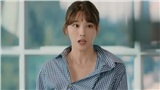 'Giả danh': 10 điều cần biết về nhật vật Im Ye Eun của Yoo In Young