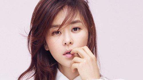 10 sự thật thú vị về 'nữ hoàng phim hài' Choi Kang Hee của 'Giả danh'