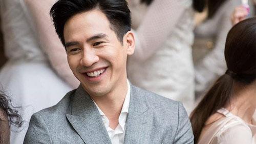 Phim Thái Lan 'Chuyện tình nàng hoa hậu họ Mã' tiếp tục bị 'đắp chiếu' vì không tìm được nữ chính phù hợp