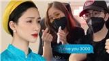 Giữa tranh cãi chê bai giọng hát Hòa Minzy, ViruSs tung bản cover mới cùng Thùy Chi để khẳng định chuyên môn?