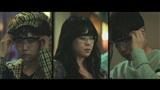 'Giả danh' tập 17-18: Đội gián điệp tan rã vì 'tình tay ba' của Chan Mi và vợ chồng chủ tịch Yoon?