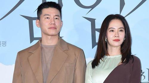 Họp báo 'Intruder': Đạo diễn dành 8 năm cho dự án, Song Ji Hyo hối tiếc vì đã không diễn hết mình
