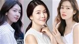 Là 'người thứ ba' nhưng Lee Bo Young, Son Ye Jin và 3 nhân vật này lại được khán giả 'đẩy thuyền' tới với nhân tình