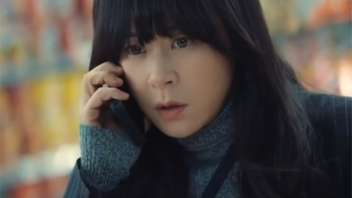 'Giả danh' tập 21-22: Chan Mi bi đát cùng lúc bị hậu bối, người tình và kẻ thù vạch trần thân phận