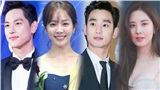Công bố dàn sao trao giải 'Baeksang 2020': Hot từ Jung Woo Sung, Han Ji Min đến Kim Soo Hyun và Seohyun