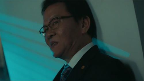 'Giả danh' tập 27-28: Myeong bị bắt tại trận, danh tính Michael là người không ai ngờ đến