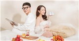 Ái nữ nhà đại gia Minh Nhựa được chồng tặng quà 'siêu xịn' nhân dịp sinh nhật khiến dân mạng trầm trồ