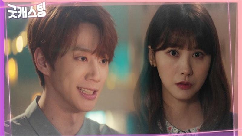 'Giả danh' tập 29-30: Cơ hội duy nhất để tóm được Michael, Kang Won cầu hôn Ye Eun