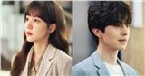 Lee Dong Wook yêu đương Im Soo Jung trong phim mới sau tin đồn hẹn hò: 'Ông hoàng, bà hậu tái xuất'