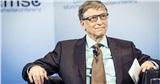 Ở tuổi 64, Bill Gates vẫn khẳng định sẽ 'làm việc chăm chỉ hơn' dù đã nghỉ ở cả Microsoft và Berkshire Hathaway