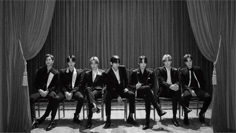 BTS tung single 'Stay Gold', dọn đường trở lại cho album tiếng Nhật sau 2 năm