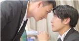 'Capture Lover' - Chuyện tình đam mỹ chốn công sở xứ Trung khiến hội hủ nữ đắm mình trong biển tình ngọt ngào