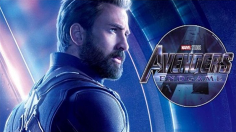 Kỉ niệm sinh nhật Captain America với những khoảnh khắc đỉnh nhất của anh trong MCU
