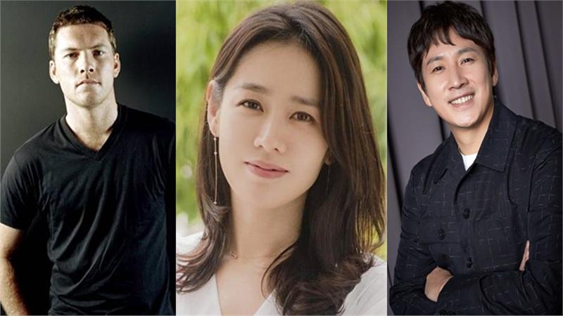 Son Ye Jin 'bắt tay' Lee Sun Kyun tham gia phim Hollywood cùng anh hùng 'Avatar'?