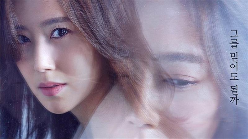 Chân dung người vợ của Lee Joon Ki trong 'Flower of evil': từng là bạn diễn của Lee Min Ho