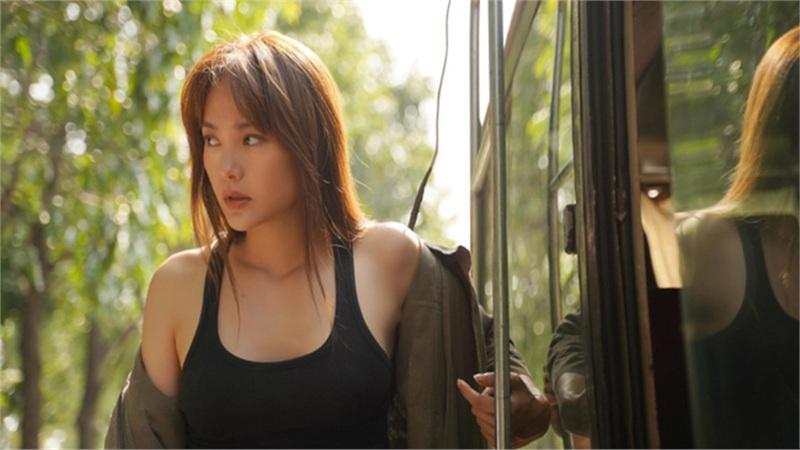 Tập 3 'Kẻ Săn Tin' lên sóng trở lại, Minh Hằng có cách xử lý cực thông minh với những cảnh bạo lực