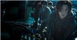 Phim Hàn Quốc 'Peninsula' chốt ngày chiếu ở Mỹ, được dịch vụ xem phim kinh dị hàng đầu mua lại độc quyền