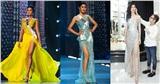 Ngoài top 5 của H'Hen Niê, Miss Universe còn 1 điều đáng tự hào mà fan Việt vô tình lãng quên