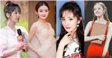 Cơ hội trở thành Nữ thần Kim Ưng 2020 của mỹ nhân Hoa Ngữ: Triệu Lệ Dĩnh có khả năng lập 'cú đúp', Dương Tử bị loại đầy tiếc nuối