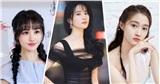 Ba nữ nghệ sĩ trẻ nổi tiếng nhất của trường Bắc Ảnh: Lưu Diệc Phi nổi tiếng khi còn trẻ, Trịnh Sảng trở thành 'Nữ hoàng top tìm kiếm'