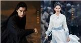 'Kính song thành' tung poster của dàn diễn viên: Tạo hình của Lý Dịch Phong, Trần Ngọc Kỳ chính thức lộ diện