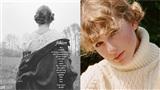 Top 5 bài hát nhất định phải nghe trong album 'Folklore' của Taylor Swift