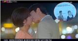 'Gửi anh, người từng yêu em' tập 19-20: Yoon Hyun Min phản bội Hwang Jung Eum lần 4 khi vừa hẹn hò đã đi kết hôn với người khác