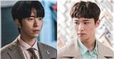 'Gửi anh, người từng yêu em': Sắp kết hôn với cô gái khác nhưng Yoon Hyun Min vẫn muốn chia rẽ tình chị em của Hwang Jung Eum