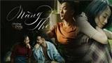 Hoàng Dũng trở lại sau 1 năm vắng bóng với MV đầy lãng mạn: 'Nàng thơ'
