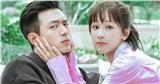 Lý Hiện - Dương Tử làm cameo trong 'Thân ái chí ái', có cả đám cưới của Đồng Niên và Hàn Thương Ngôn