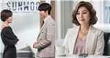 'Gửi anh, người từng yêu em' hé lộ tập 21-22: Choi Myoung Gil liên tục chia rẽ Hwang Jung Eum và Yoon Hyun Min nhằm đoạt lấy con rể
