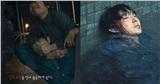 'Flower of evil' hé lộ tập 9-10: Trận chiến sống còn giữa Lee Joon Ki và tên sát nhân