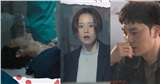 'Flower of evil' teaser tập 11-12: Seo Hyun Woo truy tìm hung thủ thực sự, Lee Joon Ki không rõ sống chết