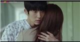 'Flower of evil' tập 11-12: Lee Joon Ki quyết định thủ tiêu Yoon Byung Hee, thú nhận với người vợ cảnh sát mình là nghi phạm giết người hàng loạt