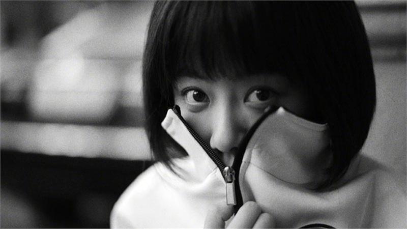 'Lấy danh nghĩa người nhà' No.1 Hot Search: Đàm Tùng Vận gây xót lòng khi tung ảnh do Trương Tân Thành - Tống Uy Long chụp