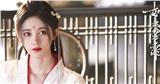'Như Ý phương phi' tung trailer: Tạo hình cổ trang của Cúc Tịnh Y và Trương Triết Hạn đúng là không thể đùa được