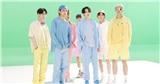 'Dynamite' còn oanh tạc ầm ầm, Big Hit đã xác nhận BTS chuẩn bị phát hành ca khúc mới do cả 7 thành viên viết lời