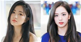 Kim Hye Yoon xác nhận tham gia phim mới của Jisoo, thành viên Black Pink không phải nữ chính duy nhất?