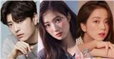 Nam chính 'số hưởng nhất' trong dự án truyền hình đầu tay của Jisoo (Blackpink) đã xuất hiện: Đó là ai?