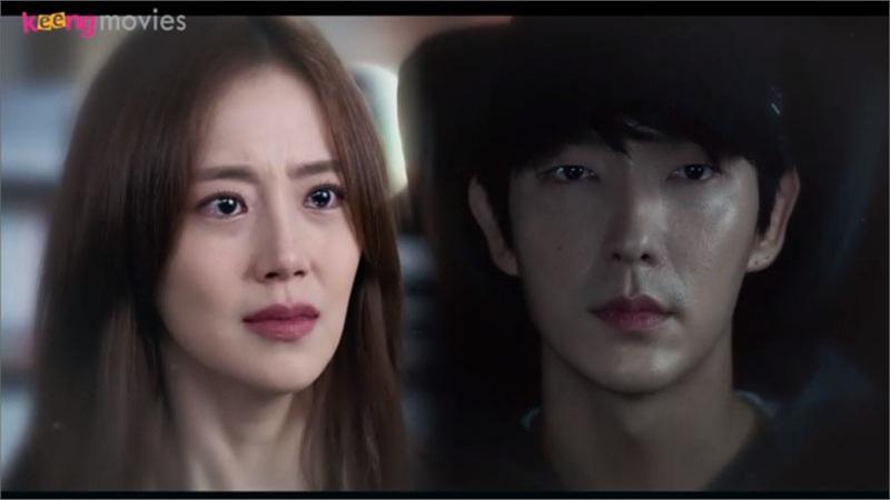 'Flower of evil' tập 19-20: Thân phận thật của Lee Joon Ki bại lộ, Moon Chae Won bị yêu cầu rời khỏi đội điều tra