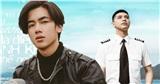 K-ICM 'hát chay' hit của Noo Phước Thịnh, bao nhiêu điểm cho màn ngẫu hứng này?