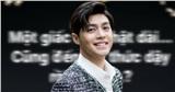 Được fan yêu cầu ra nhạc ballad 'lụi tim', Noo Phước Thịnh tuyên bố: 'Đừng mong tôi chiều các bạn'