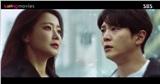 Ly kỳ du hành thời gian trong 'Xứ sở Alice' khiến fan điên đảo: Kwak Si Yang sẽ tự tay giết chính con trai mình Joo Won?
