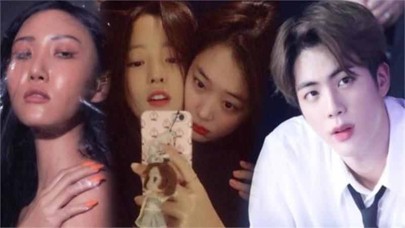 Dù nhiều idol tự tử thì đây vẫn là 7 bước ngoặt lớn nhất lịch sử Kpop