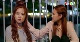 'Gạo Nếp Gạo Tẻ 2' tập 37: Chị em Minh Hiếu - Minh Thảo qua mặt mợ hai Hương để chối bỏ em ruột Minh Hiền