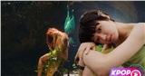 YooA (Oh My Girl) debut solo với MV 'Bon Voyage': Nhận được 'cơn mưa' lời khen từ knet với concept mới lạ
