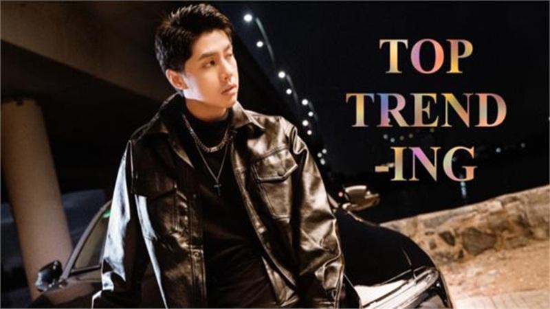MV Noo Phước Thịnh băng băng trở lại top trending sau khi bị Youtube 'tuýp còi'