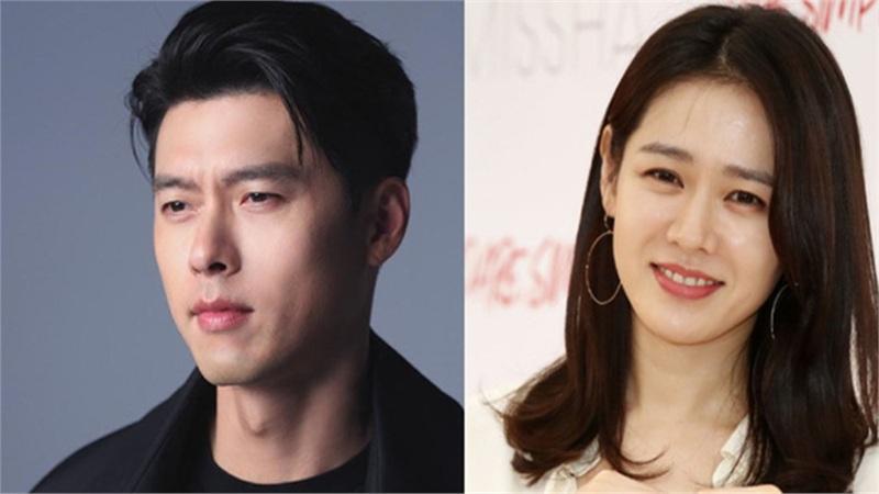 Hyun Bin bị đào phát ngôn nhờ bố mẹ giữ hộ tiền cho tới khi cưới vợ, fan hài hước bình luận: 'Đưa Son Ye Jin cất giúp cho'